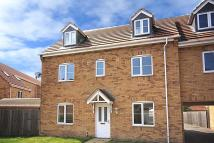 Minerva Close Link Detached House for sale