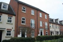 Terraced property for sale in Arran Close, Greylees...