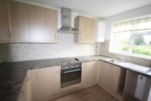 2 bedroom Terraced home to rent in ORCHARD CLOSE, SLEAFORD...