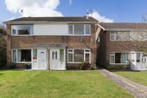 semi detached house to rent in Harrowby Lane, Grantham...