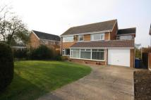 Detached property in Beckhall, Welton...