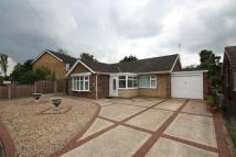3 bed Bungalow for sale in Brookfield Avenue...