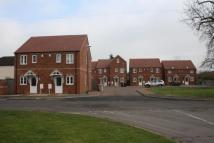 Plot for sale in Cemetery Road, Wragby...