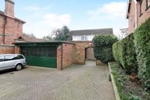 3 bed Detached house for sale in The Grove, Lincoln, LN2