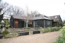 1 bedroom semi detached house to rent in Stortford Road...