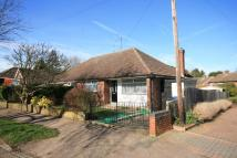 2 bedroom Bungalow in Cannons Close...