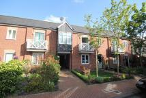 2 bedroom Apartment in Burtons Mill...