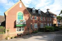 Terraced property to rent in Burtons Mill...