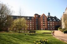 Apartment to rent in Waterside Place...
