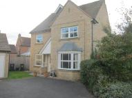 4 bedroom home in Bosworth Close -...