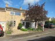 3 bedroom property in Danford Close...