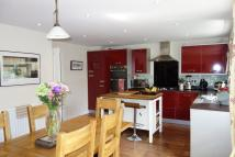 4 bed property to rent in LYTHAM PARK