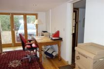 2 bed home to rent in SOUTH ROAD