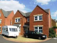 property in Sedge Close, Thrapston