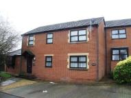 2 bed Flat in Pashler Gardens...