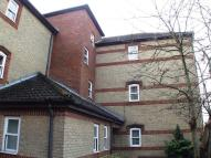 1 bedroom Flat in Flat 19, Bridge Street...
