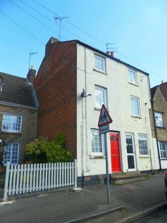 Dss Properties To Rent In Huntingdon