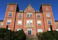 Apartment to rent in Duesbury Court...