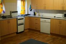 Flat Share in Devonshire Drive...
