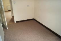 1 bed Flat in London Road, Alvaston...