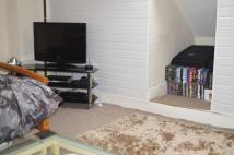 Flat Share in Osmaston Road, Derby...