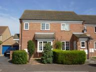 3 bed semi detached home to rent in 11 Hudpool...