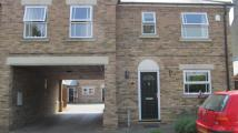 semi detached property in Broad Leas, St. Ives...