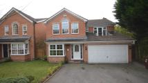 Gloucestershire Lea Detached property to rent