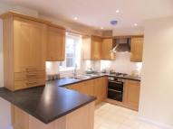 2 bedroom semi detached property to rent in Netherby Gardens...