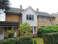 semi detached property to rent in Milman Close