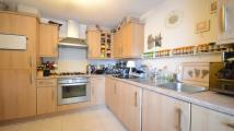 4 bed Town House to rent in Halifax Road, Bracknell...
