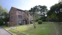 1 bed Flat in Mendip Road, Bracknell...