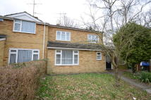 semi detached home in Glebewood
