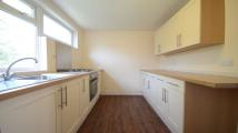 2 bed Apartment in Wordsworth, Bracknell...