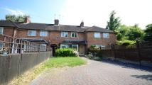 2 bedroom Terraced home to rent in Binfield Road, Bracknell...
