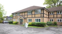 1 bed Apartment in Aragon Court, Bracknell...