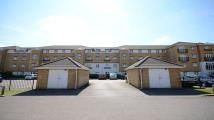 Apartment to rent in Ogden Park, Bracknell...