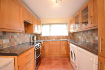4 bed Terraced house to rent in Swaledale, Bracknell...