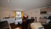 2 bed Apartment in Roebuck Estate, Binfield...