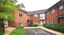 Apartment to rent in Roebuck Estate, Binfield...