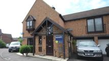 2 bed Apartment to rent in Coney Grange