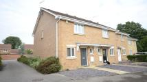 2 bedroom End of Terrace house in Flemish Place, Warfield...