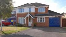 Detached home to rent in Mareshall Avenue...
