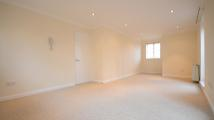 2 bed Apartment in Hitherhooks Hill...