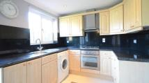 4 bed Terraced house to rent in Warwick, Bracknell, RG12
