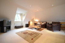 property to rent in Bardeen Place, Bracknell, RG12