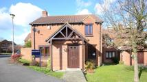 4 bedroom Detached home to rent in Westcotts Green...