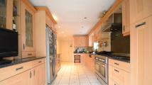 4 bed Detached home in Goughs Lane, Warfield...