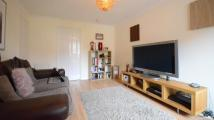 property to rent in Sen Close, Warfield, Bracknell, RG42