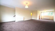 4 bed Town House in Tebbit Close, Bracknell...
